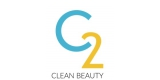C2 Clean Beauty Team