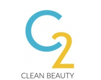 Get the best coupons, deals and promotions of C2 Clean Beauty Team
