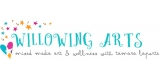 Willowing Arts