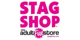 Stag Shop