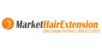 Market Hair Extension