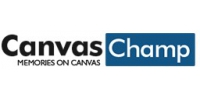 Canvas Champ Canada