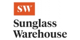 Sunglass Warehouse