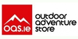 Outdoor Adventure Store