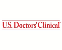 Get the best coupons, deals and promotions of U.S. Doctor