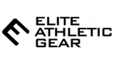 Elite Athletic Gear