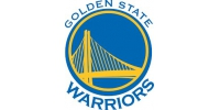 Golden State Warriors Shop