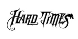 Hard Times Clothing