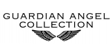 Guardian Angel Collection