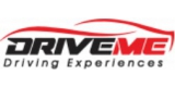 Driveme Driving Experiences