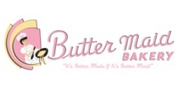 Butter Maid