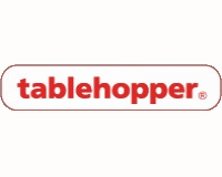 Get the best coupons, deals and promotions of Table Hopper
