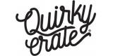 Quirky Crate