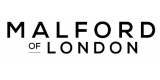 Malford of London