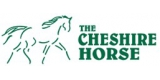The Cheshire Horse