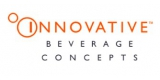 Innovative Beverage Concepts