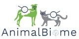 Team AnimalBiome