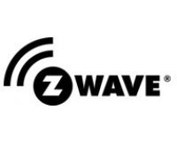 Get the best coupons, deals and promotions of Z-Wave