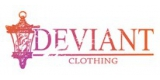 Deviant Clothing
