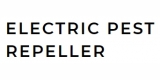 Electric Pest Repeller