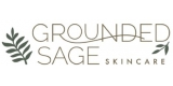 Grounded Sage Skincare