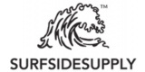 Surfside Supply
