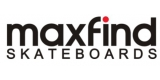 Maxfind Skateboards