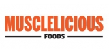Musclelicious Foods
