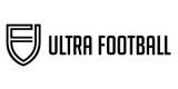 Ultra Football