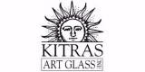 Kitras Art Glass