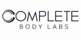 Complete Body Labs