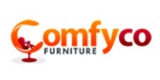 Comfyco Furniture