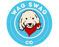 Get the best coupons, deals and promotions of Wag Swag Co