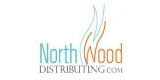 North Wood Distributing