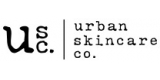 Urban Skincare Co