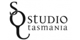The Spotted Quoll Studio