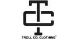 Troll Co. Clothing