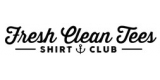 Fresh Clean Tees