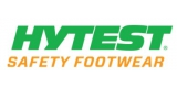 Hytest Safety Footwear