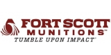 Fort Scott Munitions