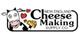 New England Cheese Making