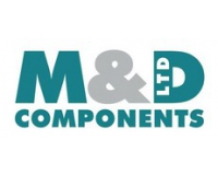 Get the best coupons, deals and promotions of M & D Components