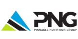 Pinnacle Nutrition Group