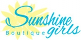Sunshine Girls Boutique