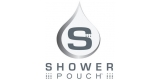 Shower Pouch