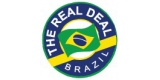 Real Deal Brazil