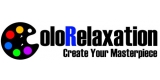 Colorelaxation
