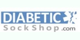 Diabetic Sock Shop