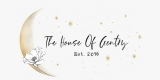 The House Of Gentry