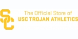 USC Troyan Athletics